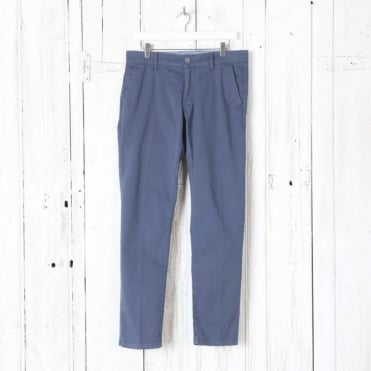 Gustave Trouser