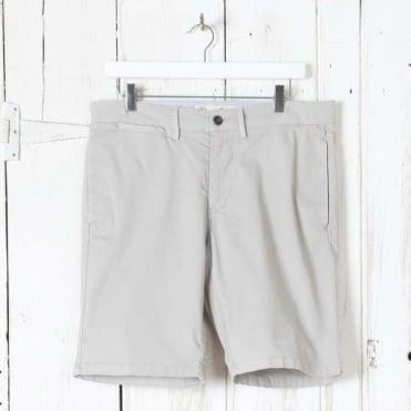 Justin Shorts