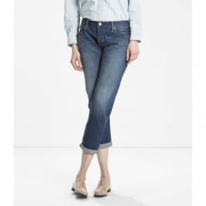 501CT Jeans For Women
