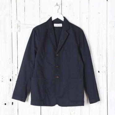 London Jacket