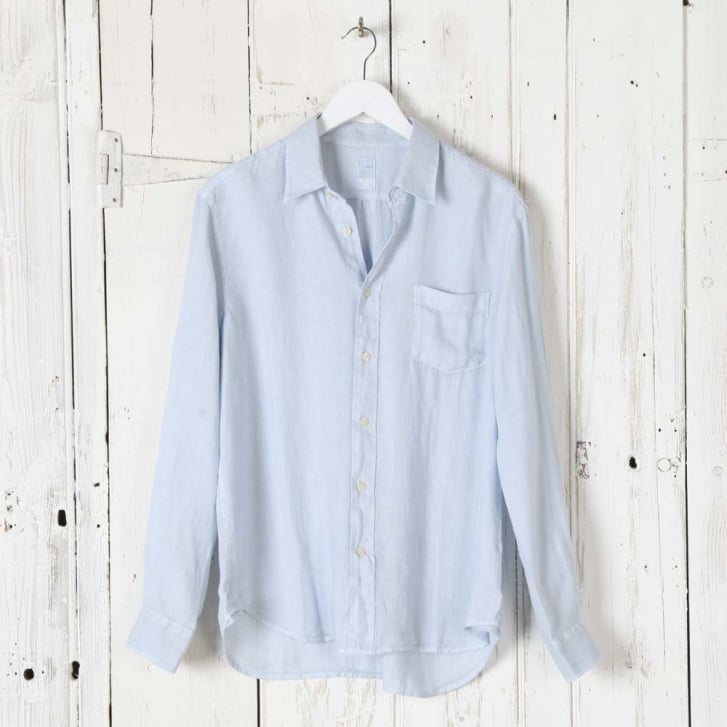 120% Long Sleeve Shirt