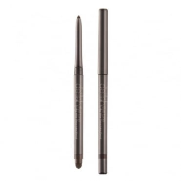 Long Wear Retractable Eye Pencil