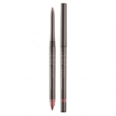 Long Wear Retractable Lip Pencil