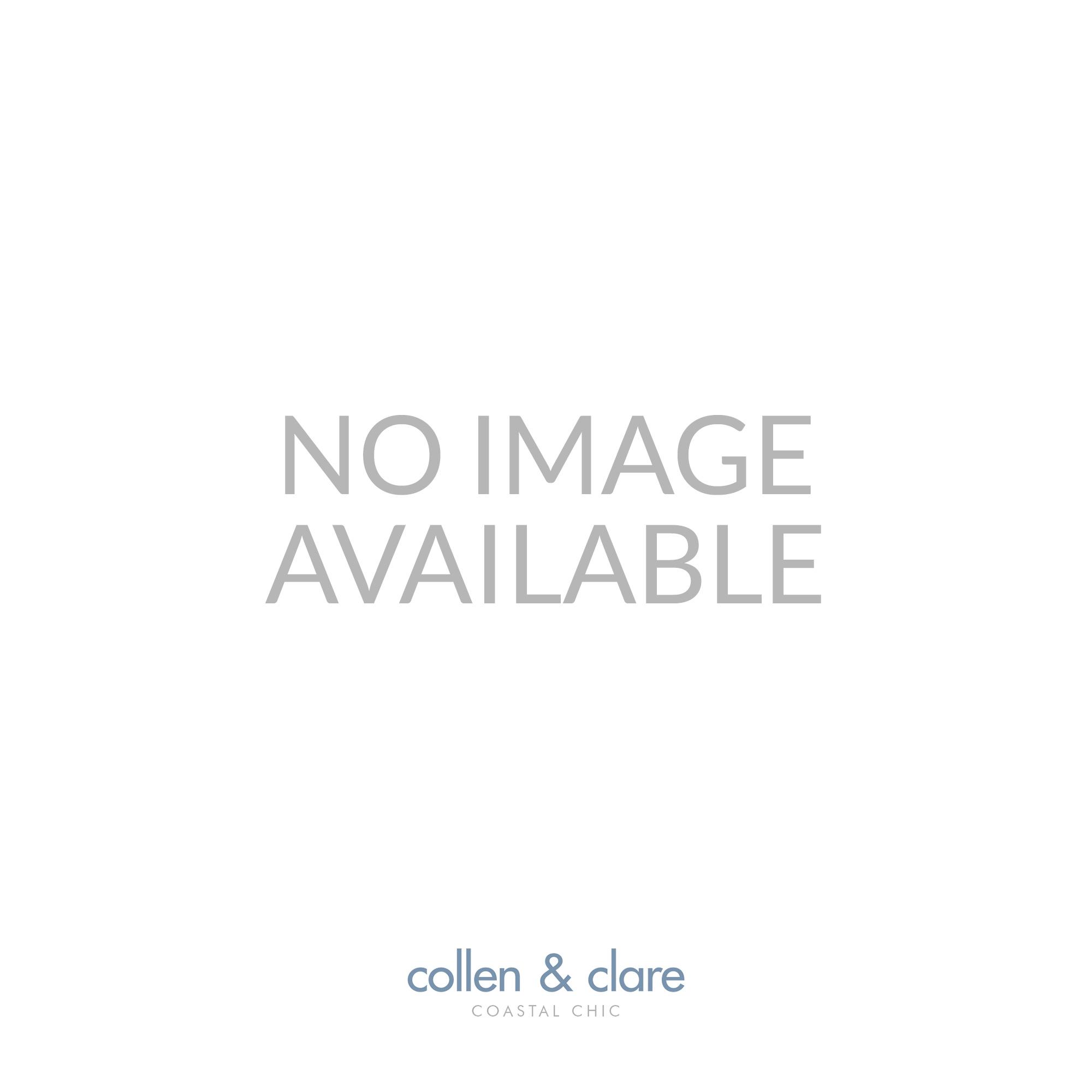 Long Wear Retractable Lip Pencil