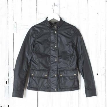 Longham Jacket