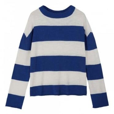 Linus Sweater
