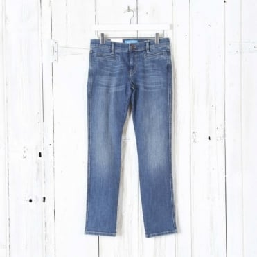 The Paris Jean