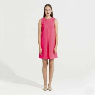 Mandi Dress