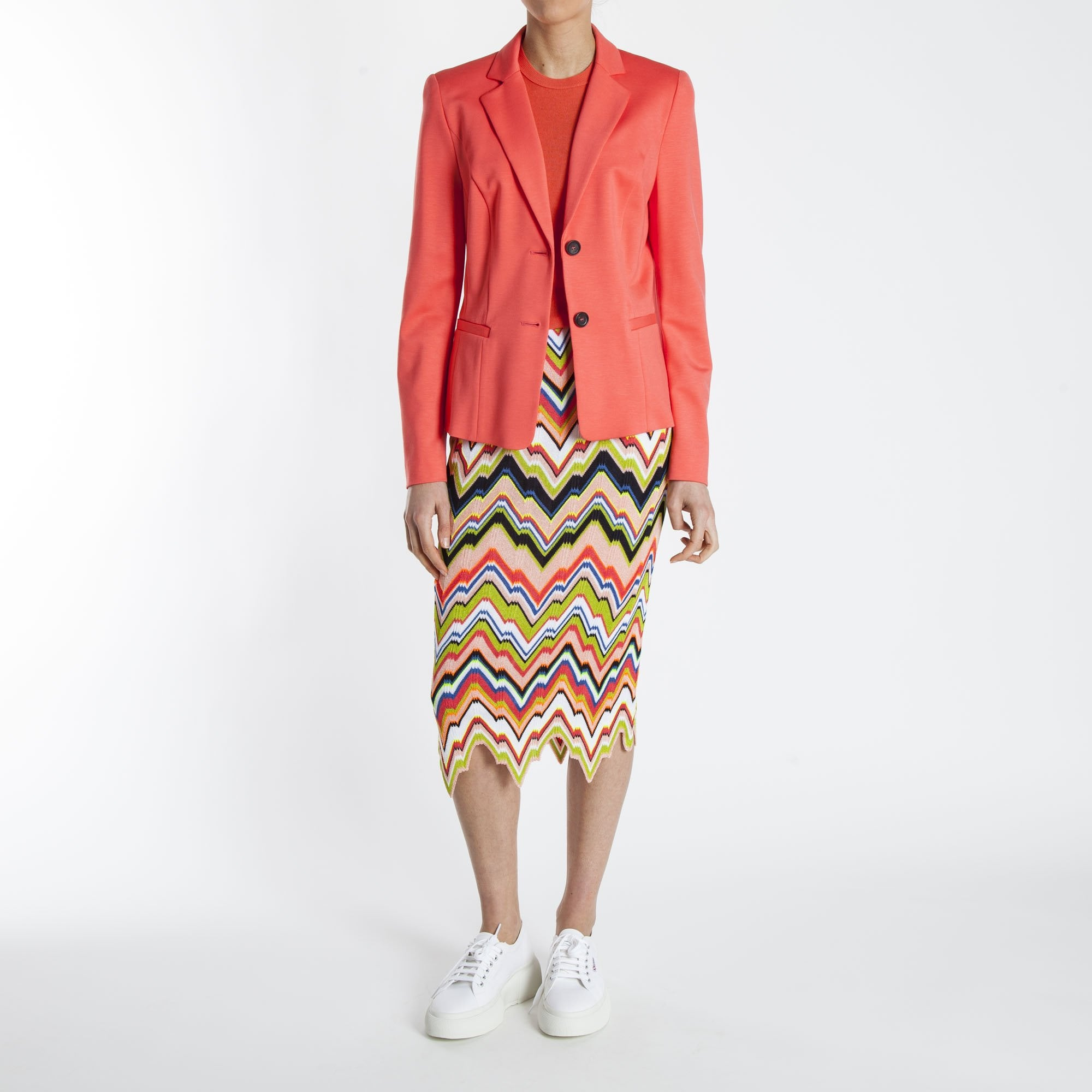 Responsible Marc Cain Women's Clothing Clothes, Shoes & Accessories