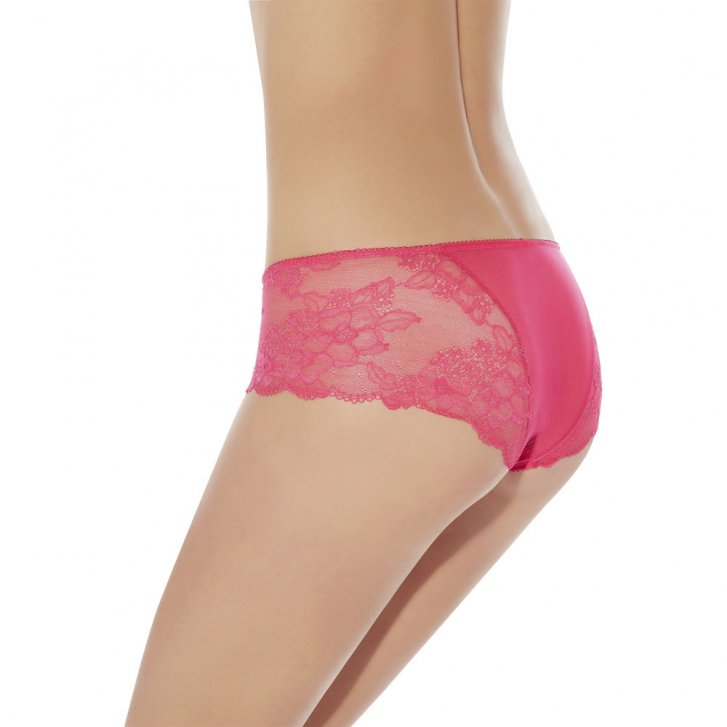 WACOAL Marquise Lace Short