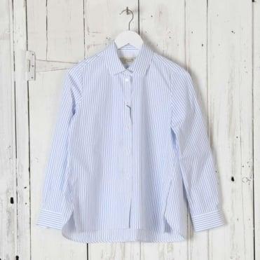Brunner Shirt