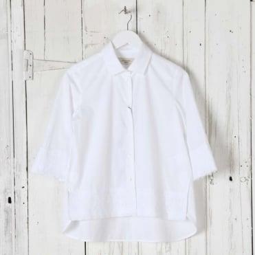 Kirsch Shirt