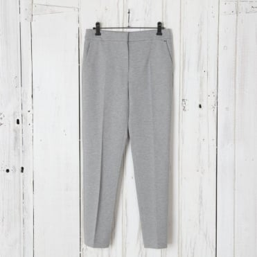 New Pegno Jersey Trousers