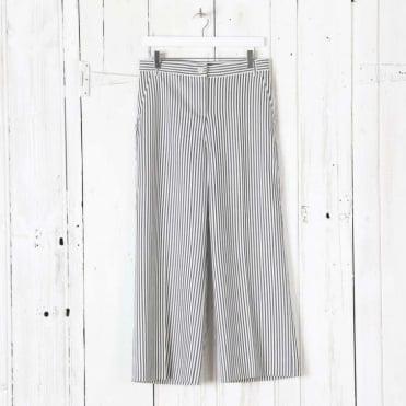 Osaka Long Pants