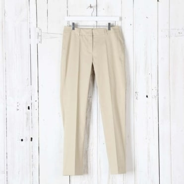Pia Long Pants