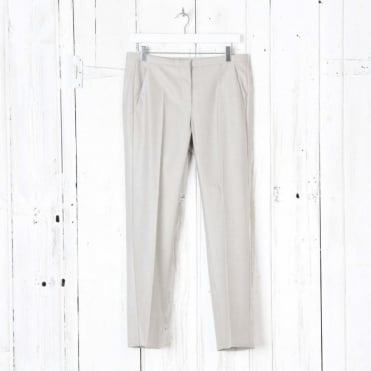 Rigel Trousers