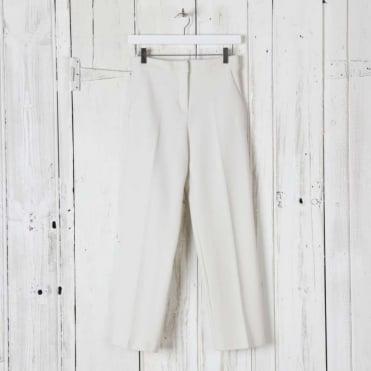 Uruguay Jersey Pants
