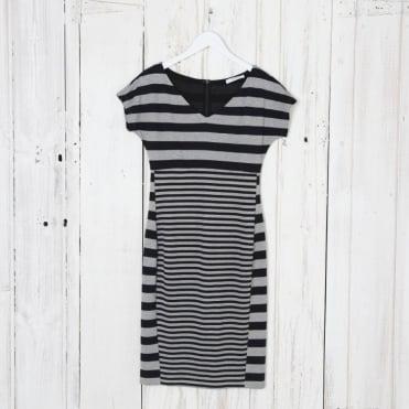 Virgin Jersey Dress