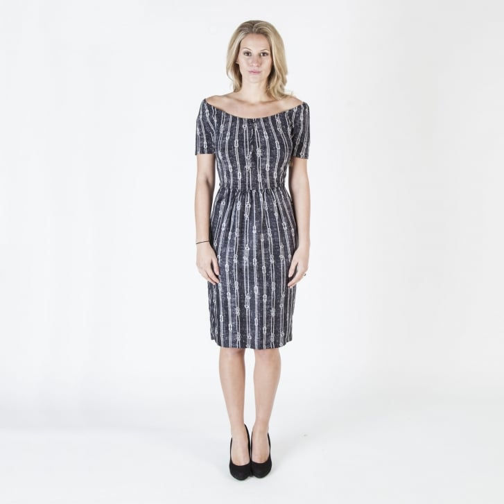 MAXMARA Golf Dress