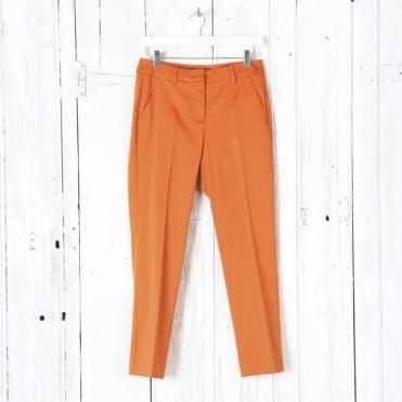 Bisous Long Pant