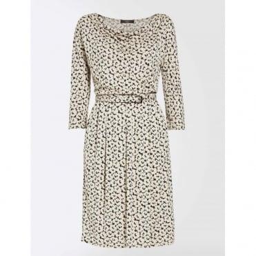 Nerone Jersey Dress/Overall