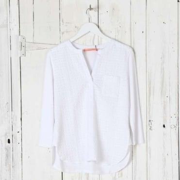 Megan Shirt