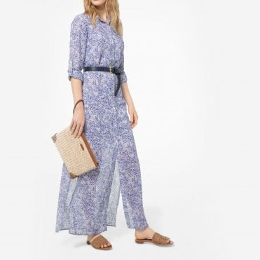 9034a48a227115 Women's Dresses | Summer Dresses | Collen & Clare