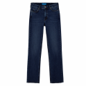 M.I.H JEANS Daily Jean in Sill