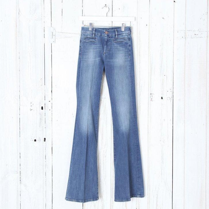M.I.H JEANS Marrakesh Bond Jeans