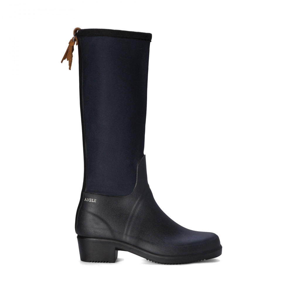 new styles 93131 7623d Miss Juliette Duo Boots