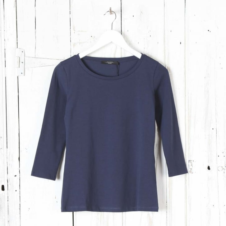 MAXMARA WEEKEND Multic T-Shirt