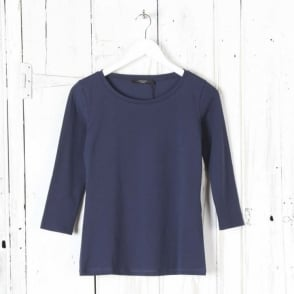 Multic T-Shirt