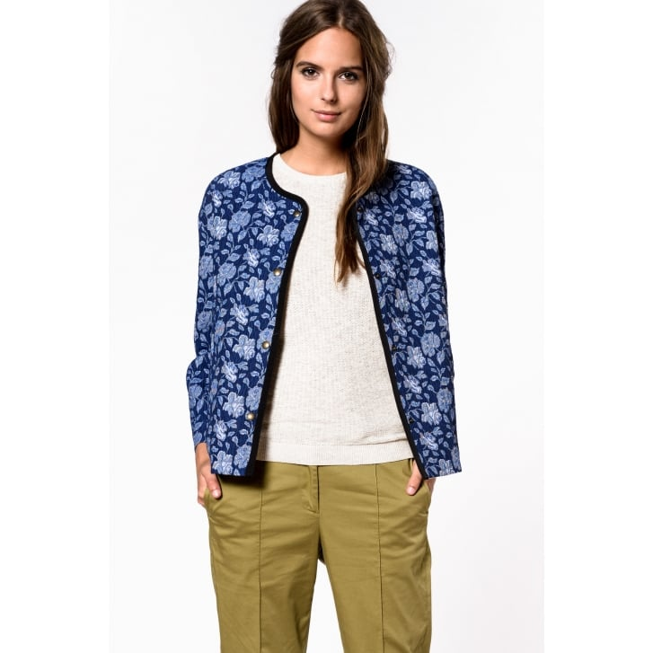 BELLEROSE Mummy Jacket