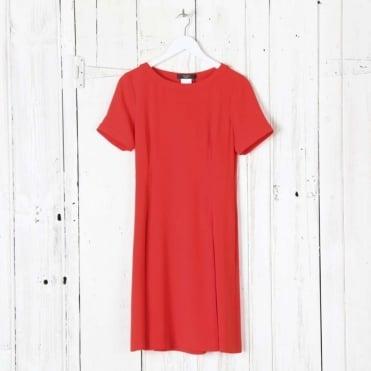 Murano Dress