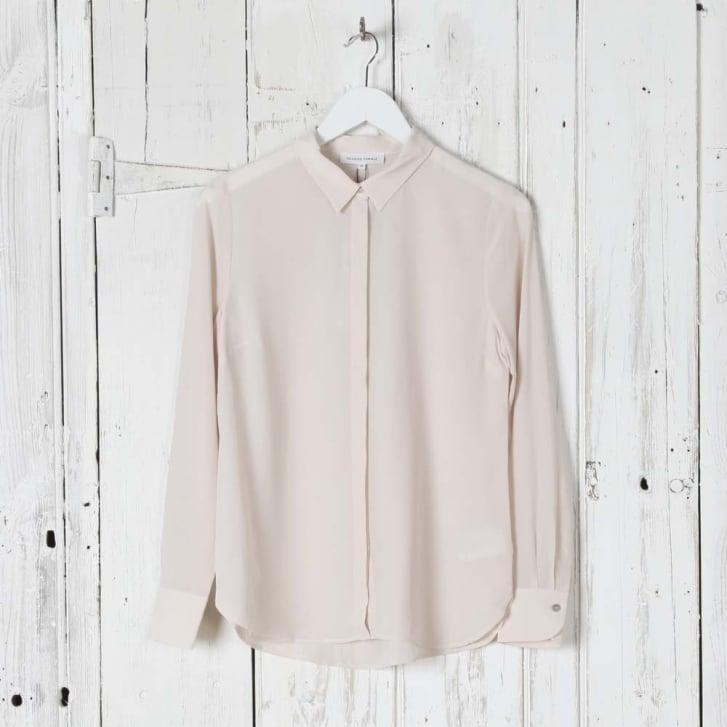 SECOND FEMALE Murphy Shirt