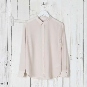 Murphy Shirt