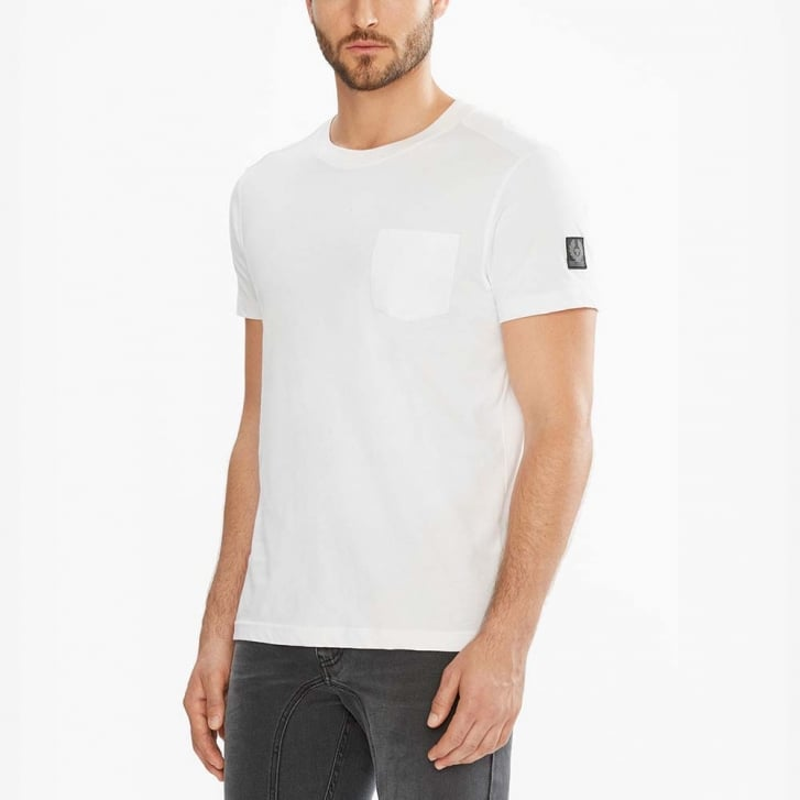 BELSTAFF New Thom T-Shirt
