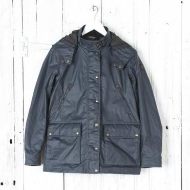 New Tourmaster 3.0 Jacket