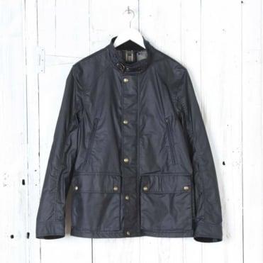 New Tourmaster Jacket