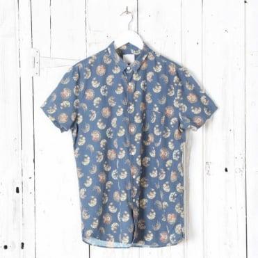 Nick Circles Shirt