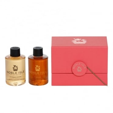 Precious & Pink Gift Set