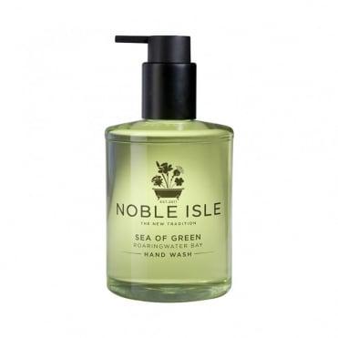 Sea Of Green Hand Wash 250ml