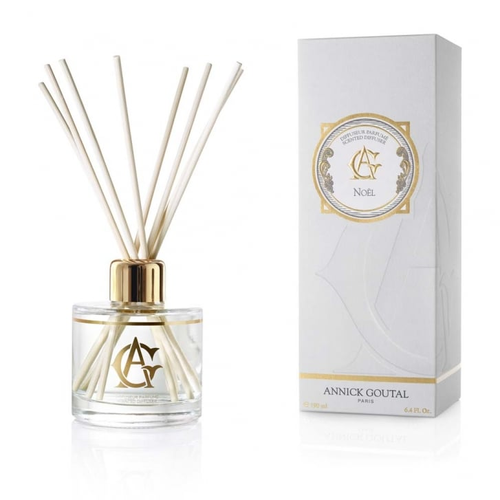 ANNICK GOUTAL Noel Scented Diffuser