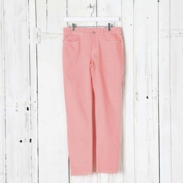Clarissa Skinny Ankle Pant