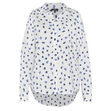 Linen Cotton Shirt Story
