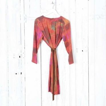 Dorcey Dress