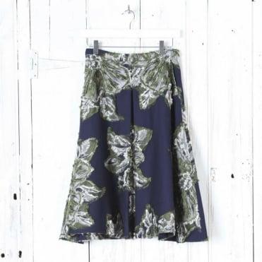 Sorbussan Skirt