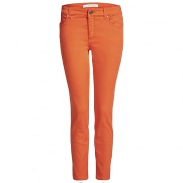 Baxtor Slim Fit Jegging