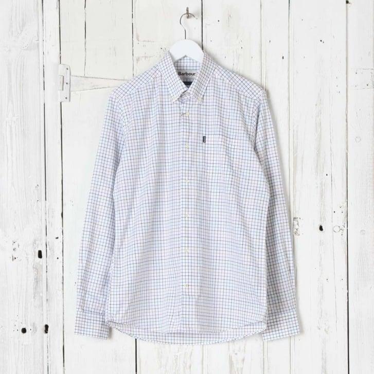 BARBOUR Patrick Shirt
