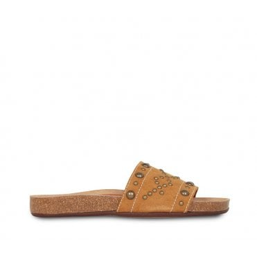c059fbfcbdb Penelope Chilvers | Women's Footwear | Collen & Clare
